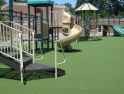 School_Playground_full