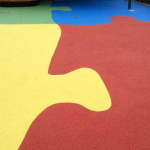 epdm-puzzle-shape