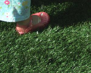 grass-turf