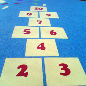 rubber-custom-shapes-hopscotch