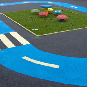 turf-trike-track-preschool