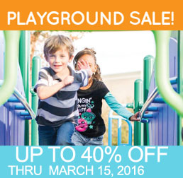 Winter-Savings-SRP-Playground-2016